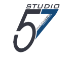 Studio 57 Multimedia Productions